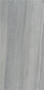 Hot Sell Hot Quality Fashionable Design Iris Blanco Series Rustic Tiles YIB081
