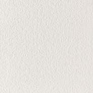 Quality Guaranteed Polished Tiles Amber Series YAR6113U
