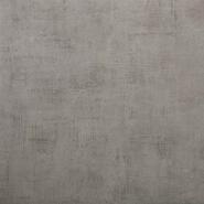 Hotsale High Quality Custom Design Alps Series Rustic Tiles YAL4913-D