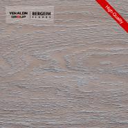 New Product Highest Level Fancy Design 12mm U Groove Commerical Househol Laminate Flooring-SPR82