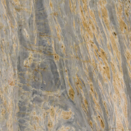 Best Selling Superior Quality Latest Design Polished marble M170