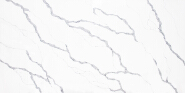 Bargain Sale Top Quality Fashion Designs PIATRA GREY quartz YKLMC147