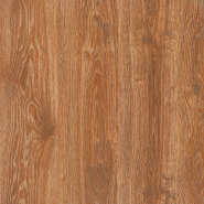 Professional Factory Supply Excellent Quality Custom Fitted Aesthetics Line Series Rustic Tiles YAT6045