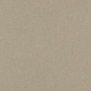 Nice Quality Polished Tiles Amber Series YAR6214P