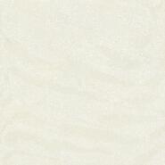 Premium Quality Classical Star Series Polished Tiles YCA01U