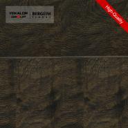 Supplier Manufacturer Exporter12mm V Groove AC4 Laminate Flooring-REHXM-66