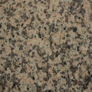 Hot Selling Good Quality Classic Design Polished granite Tiger grey G4505