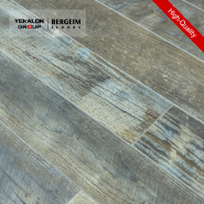 Best Choice Exceptional Quality Popular Design Household AC3 Laminate Flooring-VG4094