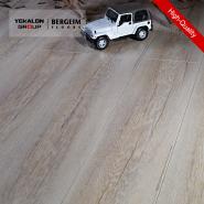 Bargain Sale Top Quality Fashion Designs Commerical Laminate Flooring-RXM903