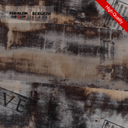 Hot Sell Hot Quality Fashionable Design HouseholdLaminate Flooring-VG4084