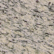 Best Selling Superior Quality Latest Design Polished granite GIALLO SF REAL G2008