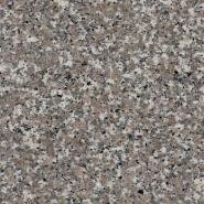 Sales Promotion High Quality Original Design Polished granite Coastal pink G4635