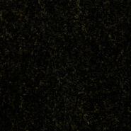 On Sale Premium Quality Good Design Polished granite Black pearl G2051