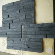 New Product Highest Level Fancy Design Slate culture stone W3018-4