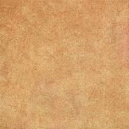 Newest Elegant Top Quality Custom Tag Kalun Stone Rustic Tiles YKP6003U