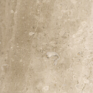 Opening Sale Samples Are Available Special Design Polished marble Silver marten for Wall tile M173