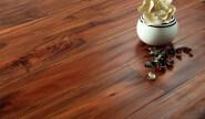 On Sale Premium Quality Good Design Engineered Wood Flooring Acacia-02 golden