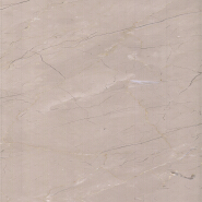 Best Choice Exceptional Quality Popular Design Polished marble M176