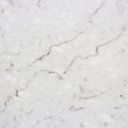 Best Selling Superior Quality Latest Design ICERIVER quartz YKLMC211