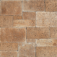 Best Choice Exceptional Quality Popular Design Chinese newest Artificial stone HN-01