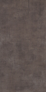 Top Selling Nice Quality Stylish Design Alps Snow Series Rustic Tiles YAP906