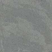 Hot Quality Classical Star Series Polished Tiles YCA51M