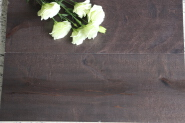 New Product Highest Level Fancy Design Solid flooring Solid Wood Flooring Maple-08