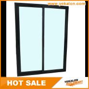 Hot Sales High Standard Professional Design aluminum sliding door YKD-AS90