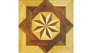Top Selling Nice Quality Stylish Design Multi-layer Engineered Flooring M-06 Wood Parquet