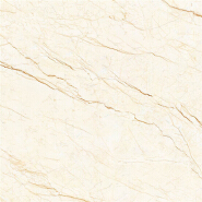 Opening Sale Samples Are Available Special Design Fontino Series Polished Glazed Tiles YFT6152