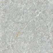 New Coming Highest Quality Customization Gloss Series Full Body Tiles YGLS8112