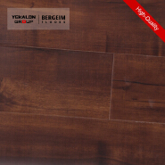 Promotions Top Grade Fashion Design HouseholdLaminate Flooring-VG4075