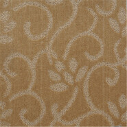 Promotional Quality Guaranteed Customized Design Tufted Carpet KD216 with PP and Loop Pile for Hotel and Apartment
