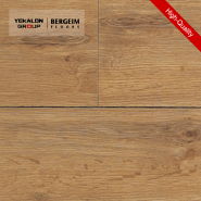 Bargain Sale Top Quality Fashion Designs 12mm V Groove AC4 Commerical Laminate Flooring-RXM-82