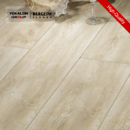 Laminate Flooring High Quality Hot Design 12mm U Groove AC4Laminate Flooring-EXM383