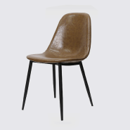 Best Selling Superior Quality Latest Design Modern stylish hotel living room furniture chairs customized