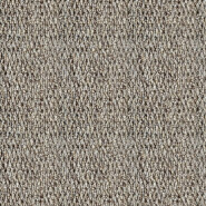 Hotselling Excellent Quality Nice Design Tufted Carpet in Roll CE51 with PP and Loop Pile for Hotel and Apartment