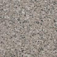 Best-Selling Best Quality Comfortable Design Polished granite G8638
