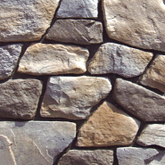 Best-Selling Best Quality Comfortable Design Chinese newest Artificial stone P-32