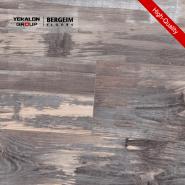 On Sale Premium Quality Good Design HouseholdLaminate Flooring-VG4080