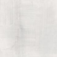 Hot Sell Hot Quality Fashionable Design Brush Concrete Series Rustic Tiles YBB607GB