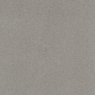 On Sale Quick Lead Amber Series Polished Tiles YAR6272M