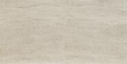 On Sale Premium Quality Good Design Brick series Rustic Tiles YHD9505