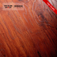 Hot Selling Good Quality Classic Design AC4 Laminate Flooring-MHT22