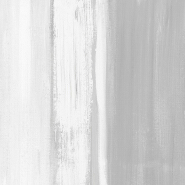 Promotional Quality Guaranteed Customized Design Angora Series Rustic Tiles YAG602M