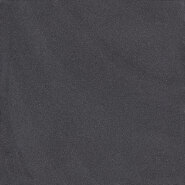Promotion New Nile Series Polished Tiles YNA6512S