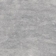 Hot SaleSuper Quality Various Design Lima Series Rustic Tiles YLM603