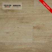 Top Seller Excellent Quality Custom-Made 12mm V Groove AC4 Laminate Flooring-HKM-92