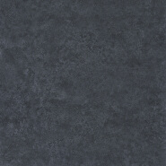 New Arrival Luxury Quality Best Design Kalun Stone Rustic Tiles YKP6018
