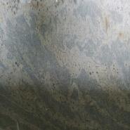Hot Sell Hot Quality Fashionable Design Polished granite Kashmir white G2016